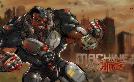 machinehunt_616
