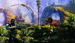 dinosaurs_hunter616