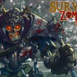 zombies_616