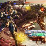 dinosaur_forest