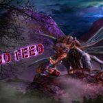 BloodFeed_616